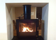Chimney Experts Glasgow