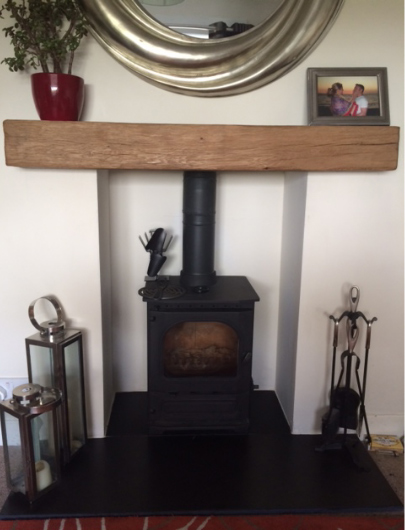 Chimney Experts Glasgow Chimney Sweeping Cleaning And